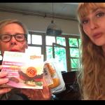 Le Frigo Sans Animaux de Consuelo Zoelly