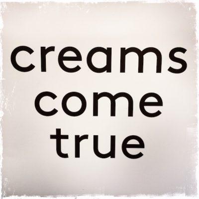 Laboté, les crèmes véganes et sur-mesure