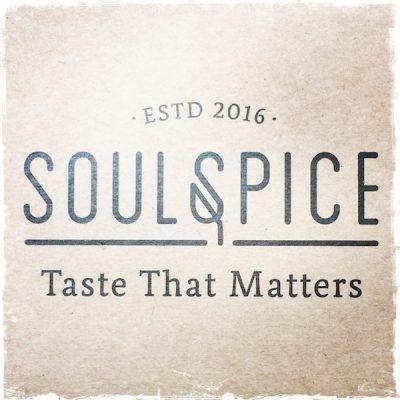 Soul Spice