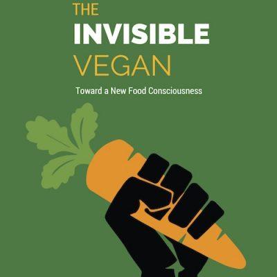 """Film """"The Invisible Vegan"""""""