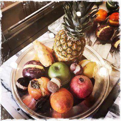 Fruttini by MO
