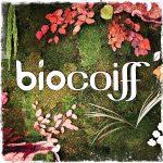 Biocoiff, le salon de coiffure végane