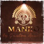 Façade restaurant Manko