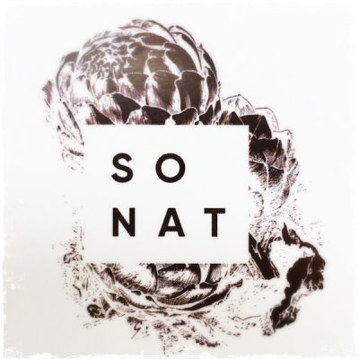 So Nat