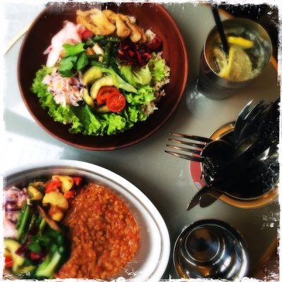 Pontochoux curry japonais