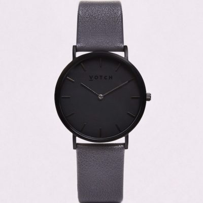 Montre végane Votch