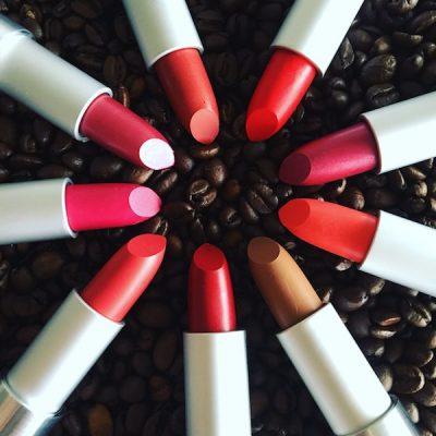 Rouges à lèvre Colorisi