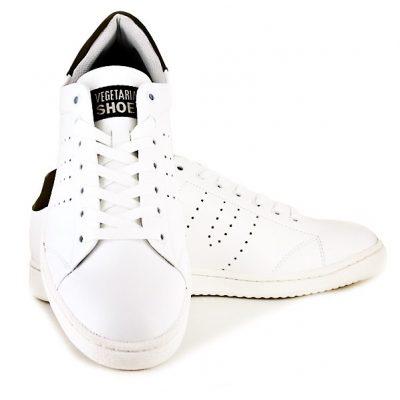 Kemp sneakers de Vegetarian Shoes chez Avesu