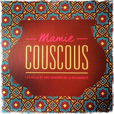Mamie Couscous