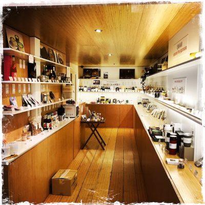 Umami Matcha Café